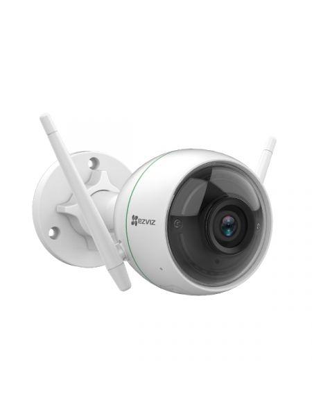 Камера Ezviz C3WN 1080p (CS-CV310-A0-1C2WFR(2.8mm/4mm))
