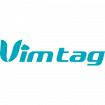 IP камеры Vimtag