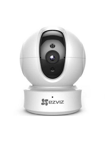 Камера Ezviz C6CN 1080p (CS-CV246-A0-1C2WFR)