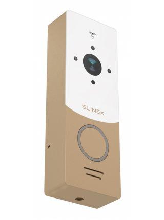 Slinex ML-20IP (золото+белый)