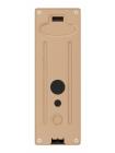 Slinex ML-20IP (золото+черный)