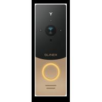 Slinex ML-20HR (Золото + черный)