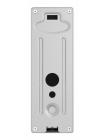 Slinex ML-20HR (Серебро + черный)