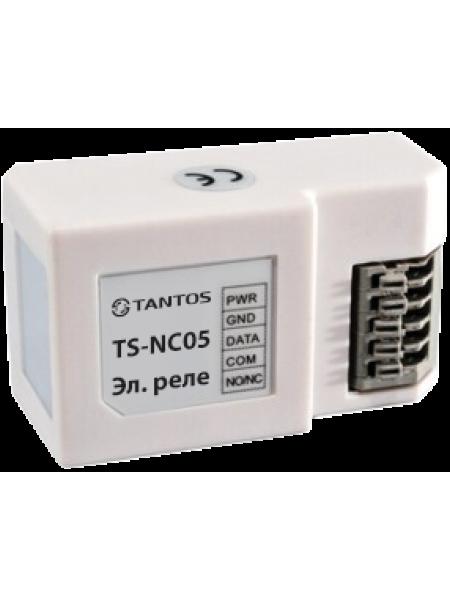 TS-NC05