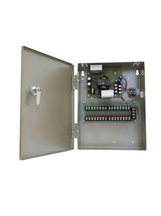 ИВЭП-1260-V16