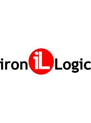ironLogik