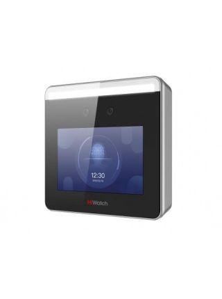 HiWatch ACT-T1331 терминал доступа с распознаванием лиц