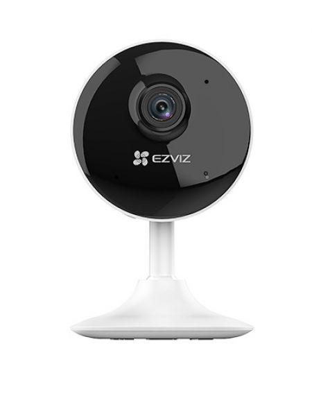 Ezviz C1C-B (CS-C1C-B (1080P)) камера для современного дома