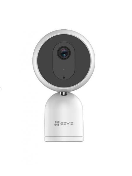 Ezviz C1T (CS-C1T (1080P)) умная камера для дома