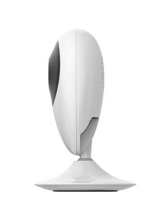 Ezviz C2C H.265 (CS-C2C-A0-1E2WF (1080P, H.265)) камера для умного дома