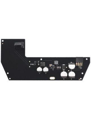 Ajax 12V PSU для Hub/Hub Plus/ReX