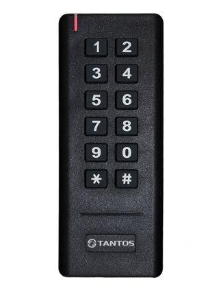 TS-KBD-EM2 Plastic кодонаборная клавиатура