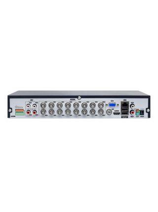 AltCam DVR1622 16-ти канальный видеорегистратор AHD