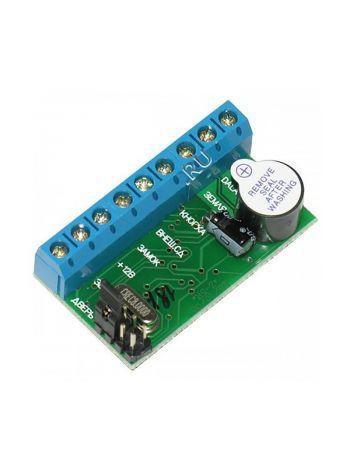 Z-5R автономный контроллер