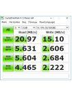 SanDisk Ultra microSD Class 10 UHS-I SDSQUNS-032G-GN3MA