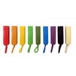 Цифровые трубки для домофонов