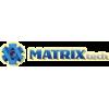 MARTIXtech