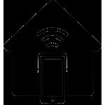Системы Умный дом