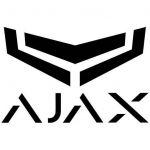 Сигнализации AJAX