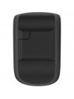 Ajax MotionProtect Plus (black)