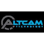 AHD камеры AltCam купить в Москве