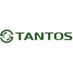 Сигнализации Tantos купить в Москве