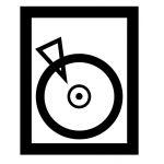 Жёсткие диски для видеонаблюдения купить в Москве