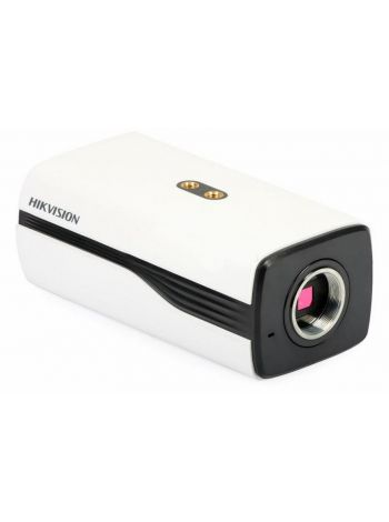 Hikvision DS-2CD2821G0