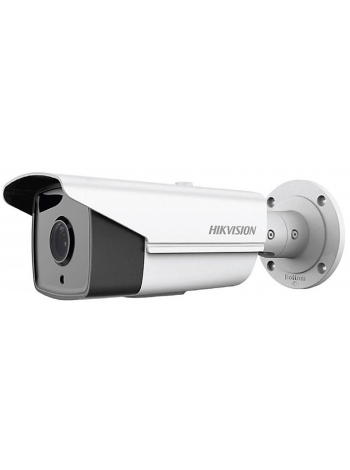 Hikvision DS-2CD2T23G0-I8 (4mm)