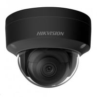 Hikvision DS-2CD2143G0-IS (4mm)(Черный)