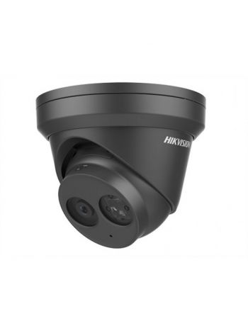 Hikvision DS-2CD2343G0-I (4mm)(Черный)