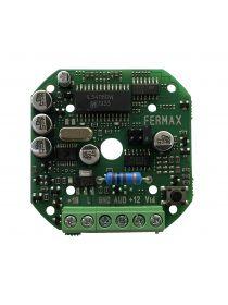 Блок сопряжения Fermax (Фермакс) VDS