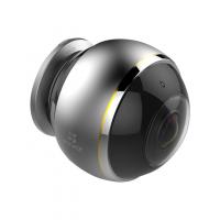 EZVIZ MINI PANO C6Р Панорамная Wi-Fi камера c эффектом «рыбий глаз»
