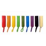 Координатные трубки для домофонов купить в Москве