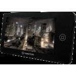 Адаптированные видеодомофоны Tantos купить в Москве