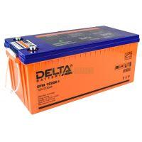 Аккумулятор 12В 200 А*ч (DTM 12200 I)