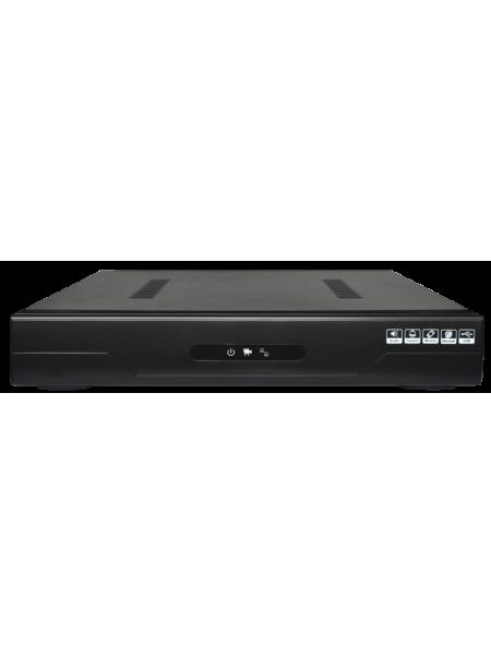 AltCam DVR412 Видеорегистратор AHD 1080N