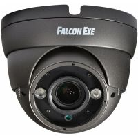 Falcon Eye FE-IDV720AHD35M Серая