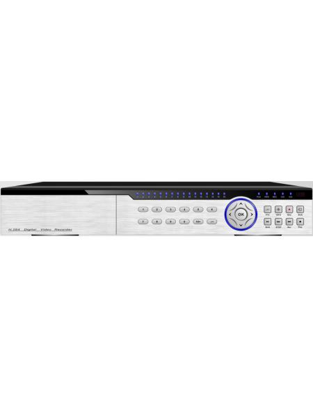 AltCam DVR3211 Видеорегистратор AHD 1080N