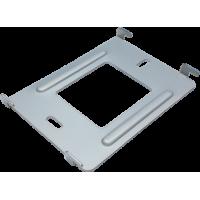 Кронштейн для мониторов Amelie (SD), Prime (+,SD), NEO (+, GSM), серии LILU