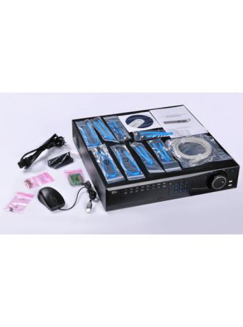 RVi-IPN32 8-PRO-4K V.2
