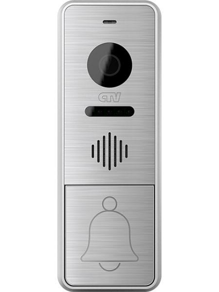 CTV-D3000 Цветная вызывная панель для видеодомофонов