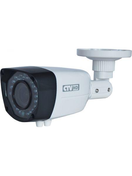 CTV-HDB2810A PE Видеокамера