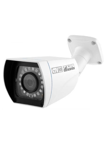 CTV-HDB281A PM Цветная видеокамера