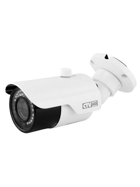 CTV-HDB2820A M Цветная видеокамера
