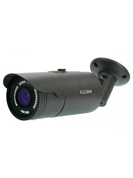 CTV-HDB0554AG HDV Цветная видеокамера