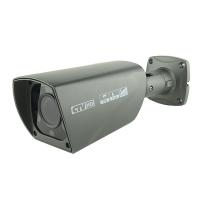 CTV-HDB282AG MZ Цветная видеокамера