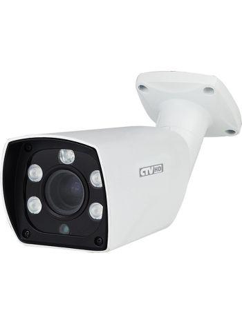 CTV-HDB282A MZ Цветная мультиформатная видеокамера