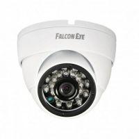 Falcon Eye FE-SDA1080AHD30M