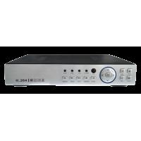 AltCam DVR1611 Видеорегистратор AHD 1080N